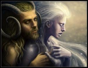 God-and-Goddess-comparative-religion-25093396-1542-1188