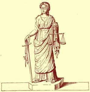 ThemisC