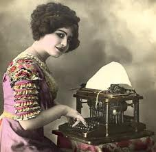victorian-writer1