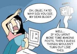 Dead_Blog