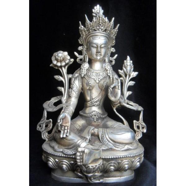 Goddess Goddess Of 10000 Names Page 2