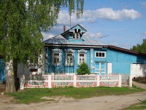 800px-VelikiVrag-old-huse-1395