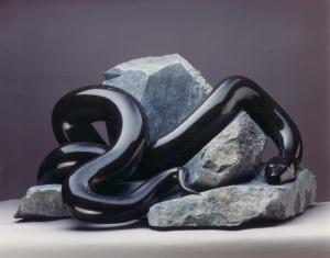 Black-Snake-31