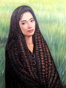 Beautiful_Muslim_Woman_from_Malaysia