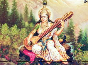 goddess-saraswati-7a