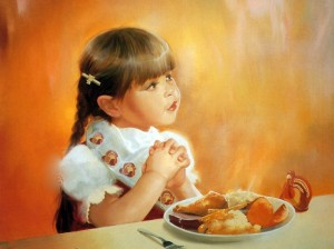 PRAYER_BEFORE_MEAL_Wallpaper_p2khe